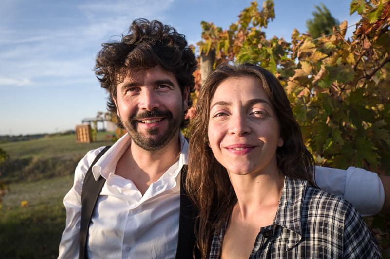 Paolo ed Eleonora